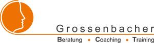 Grossenbacher Beratung Consulting Training